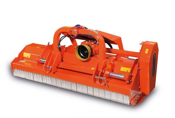 Pantera Front 03A1223CMYK 600x407 - TIERRE Pantera Mulcher