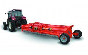 TRL DT DR Carrello Trainabilie 300x188 - TIERRE Mulching / Chopping / Shredding Equipment