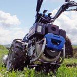 DSCF9834 CUT 150x150 - BCS740 Walking Tractor - LAST CHANCE TO BUY @ 2020 PRICE!