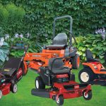 Mowers 150x150 - BOOK YOUR MOWER IN FOR A SERVICE TODAY!