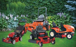 Mowers 300x186 - BOOK YOUR MOWER IN FOR A SERVICE TODAY!