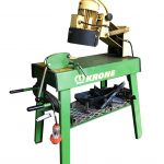 IMG 1456 1 150x150 - DID YOU KNOW WE CAN SHARPEN Baler & Silage Wagon KNIVES?