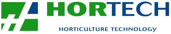 logo 600x121 - Hortech