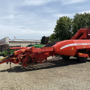 IMG 0087 300x300 - GRIMME GZ 2 Row Trailing Potato Harvester