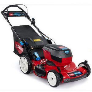 202003251525302 300x300 - Toro 60V Battery Powered Equipment