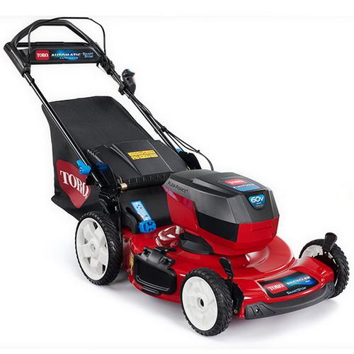 202003251525302 - Toro 60V Battery Powered Equipment