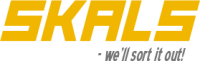 Skals logo e1617078314850 - Skals