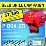 210309 Aktion P BOX STI EN 1 150x150 - EINBOCK SEED DRILL CAMPAIGN