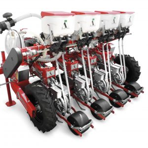 SNA 2 260 300x300 - Agricola Agricultural Sowing Machines