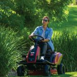 A91fpmm78 1qrpbbc fd8 150x150 - TORO introduce the E Series Battery Powered Ride-On Mower
