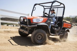 kubota rtv x900 print2400 300x200 - Back in stock and available for immediate delivery!